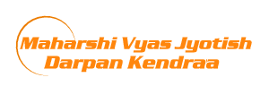 Jyotish in Jaipur, Vaastu in jaipur, Jyotish and Vaastu consultant in Jaipur, Kundali Milan, Vedik Astrologer, Marriage Astrologer, Online Astrologers in Jaipur, Vastu in Jaipur